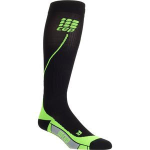 Bas de compression Progressive Run Socks 2.0 Men's