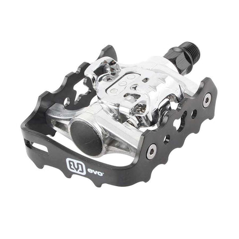 Pédale SWITCH Pedals