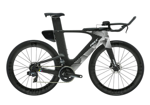 Vélo de Triathlon IA | ADVANCED | 2020