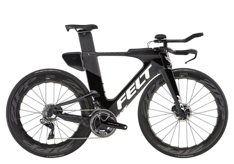 Vélo de Triathlon IA FRD DISC | 2020