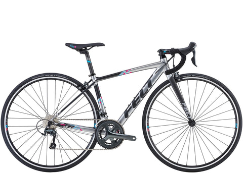Vélo de Route Felt FR40W Road Bike 2018