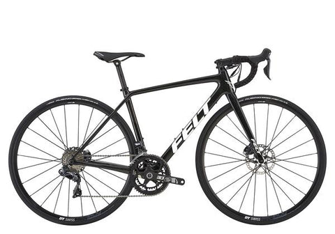 Vélo de Route Felt FR2W DISC Road Bike 2019