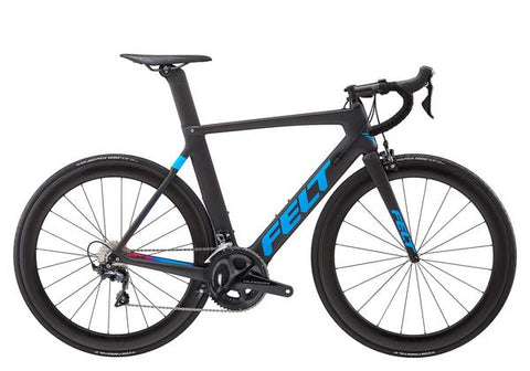 Vélo de Route Felt AR3 Road Bike 2019
