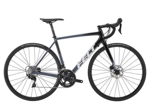 Vélo de Route Felt FR5 DISC Road Bike 2019