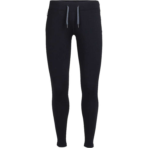 Collant COMET Femme | WOMEN'S COMET TIGHT