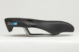 Selle ISM PS 1.1 Saddle
