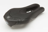 Selle ISM PS 1.0 Saddle