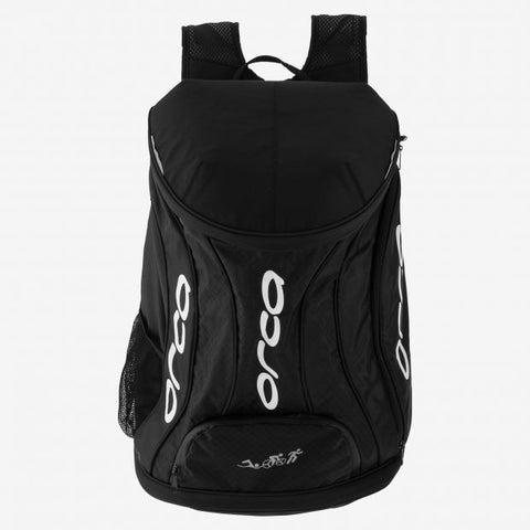 SAC DE TRANSITION BACKPACK ORCA