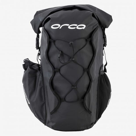 SAC WATERPROOF BACKPACK ORCA