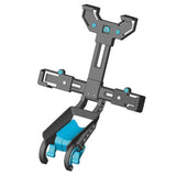 Fixation pour Tablette | BRACKET FOR TABLET