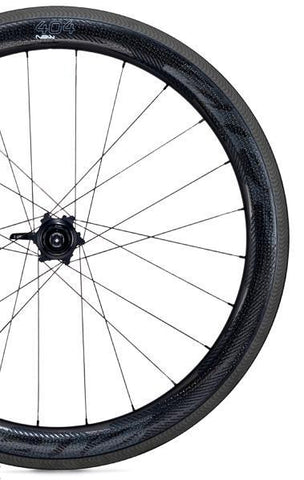 Roue Zipp 404 NSW Carbon Clincher Wheel