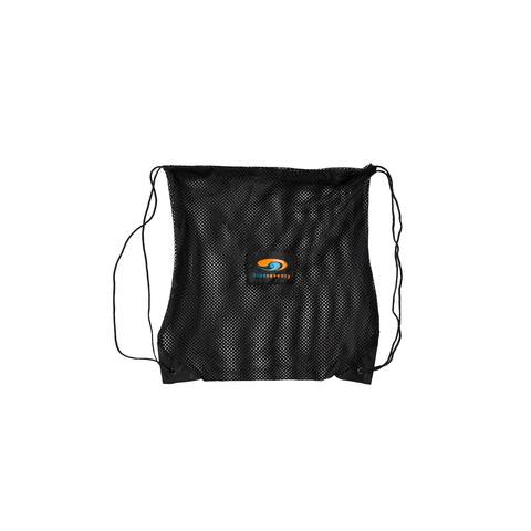 SAC FILET blueseventy