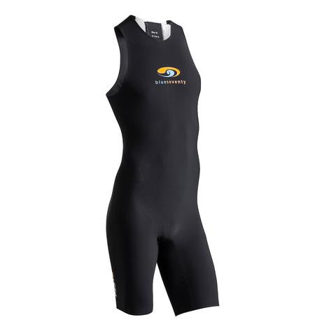 PZ2-TX SWIMSKIN blueseventy (HOMME | MEN)