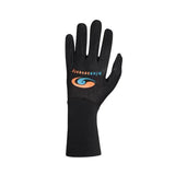 Gants de nage thermal blueseventy Thermal Swim Gloves