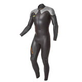 WETSUIT blueseventy THERMAL HELIX (HOMME-MEN)