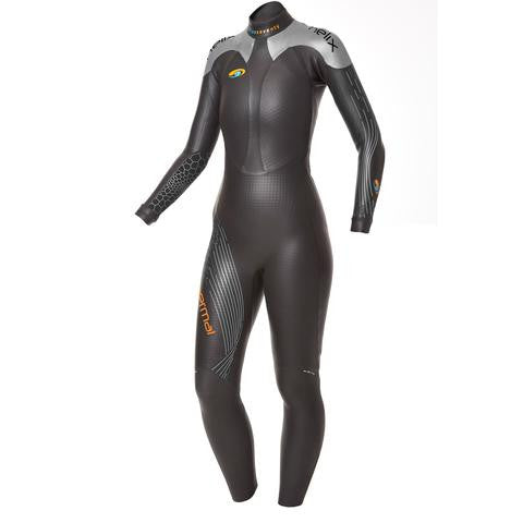 WETSUIT THERMAL HELIX (FEMME | WOMEN)