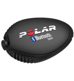 Capteur de foulée POLAR Stride sensor Bluetooth Smart