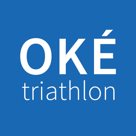 OKÉ Triathlon