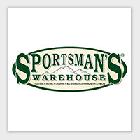 sportsmans warehouse lipzipz