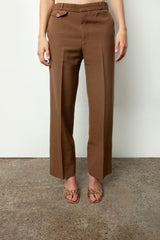 TAILORED MENS TROUSER