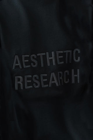 Aesthetic Research Sweat One Colour