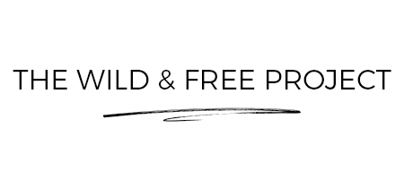 WildandFreeProject