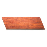 Beautifully hand crafted serving and cheese board from Pacific Jarrah. Distinctive design. The perfect serving boards for the entertainer.