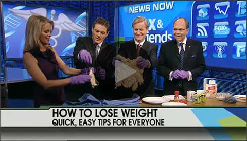 dr oz forskolin extract for weight loss