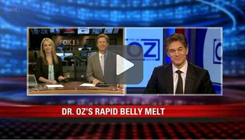 dr oz forskolin weight loss