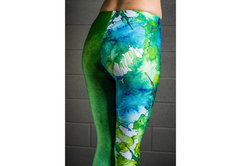 Velosock - Womens leggings