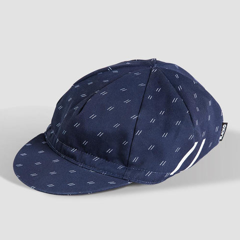 Black Sheep - Euro Cap - Navy Micro