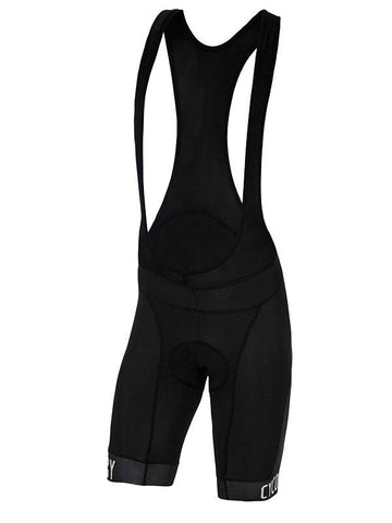 Cycology - Compression  Bib Short