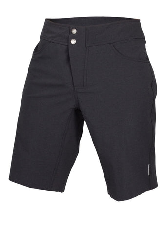 Club Ride - Synergy Short