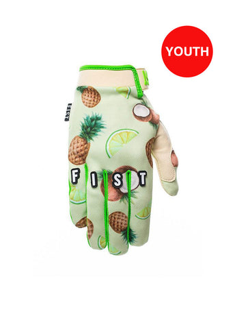 Fist - Pina Colada - YOUTH Gloves