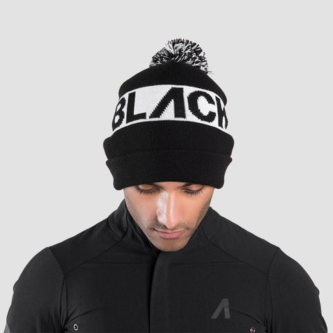 Black Sheep - Casuals Beanie