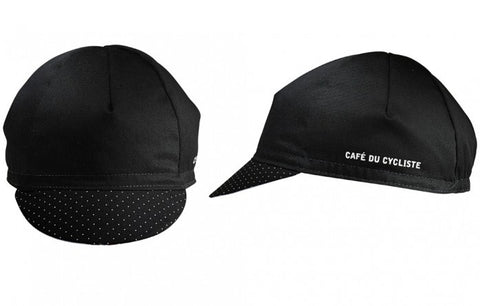 Cafe du Cycliste - Cotton Cap