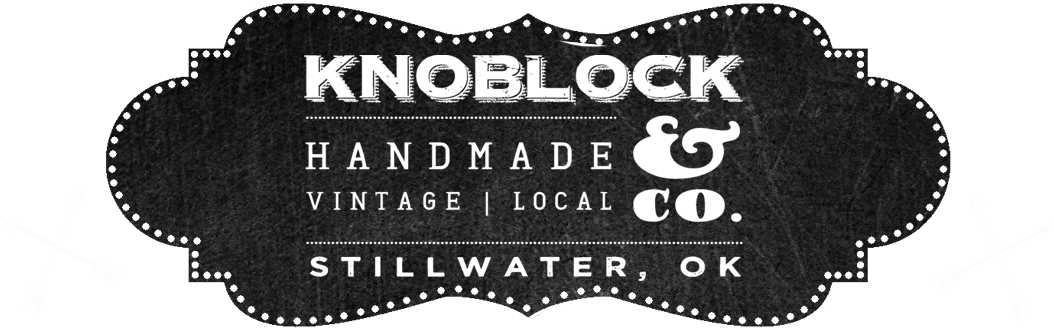 Knoblock and Company
