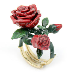 Rose Ring | BLOOM