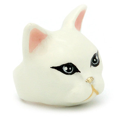 Plub Cat Ring | CATS