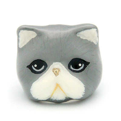 Jumpa Cat Ring