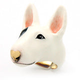 Bob Bullterrier Ring | DOGS