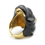 Milla Sugar Lady Ring