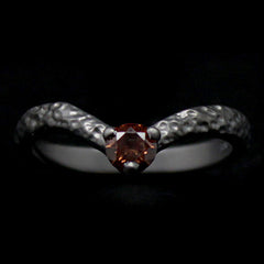Earth Element Ring