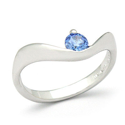 Water Element Ring