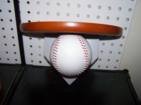 Shelf - Baseball