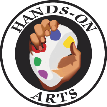Hands On Arts