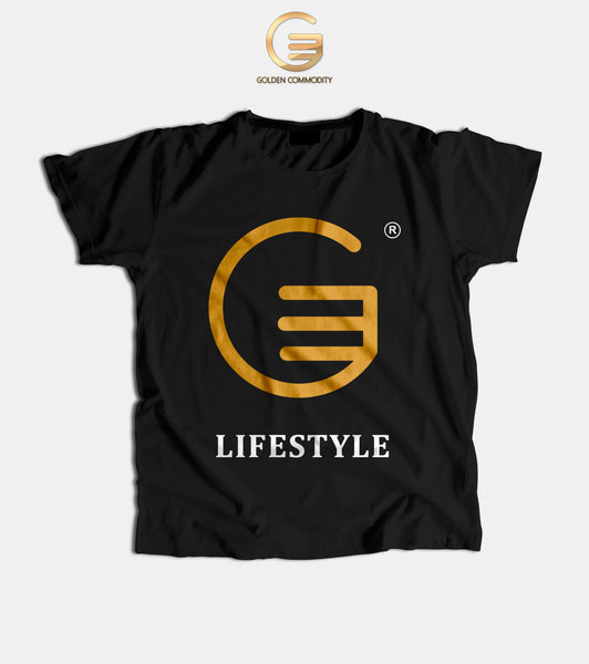 G Lifestyle Men's T-Shirts