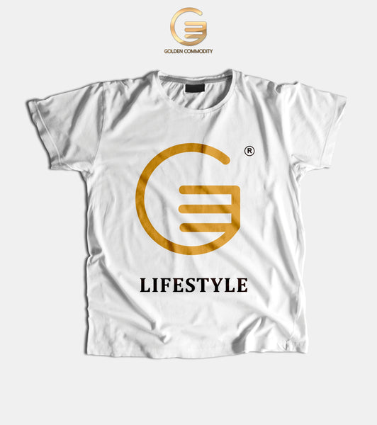 G Lifestyle Women's T-Shirts