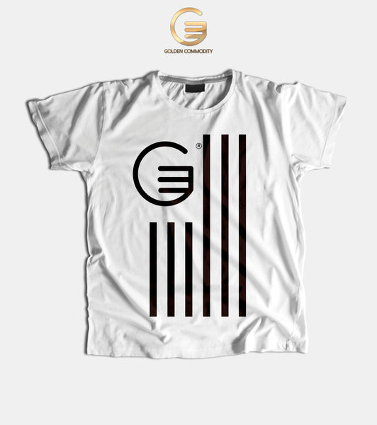 G Flag Women's T-Shirts