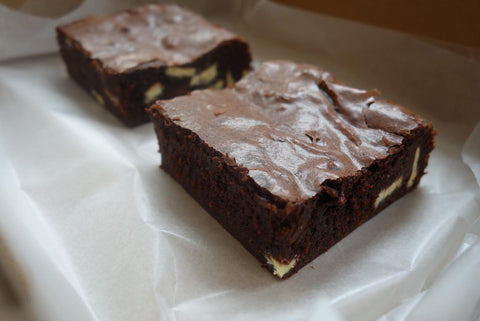 Chocolate Chip Brownies Tuesday June 2nd collection